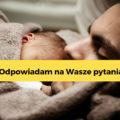 Starania o dziecko – #Q&A