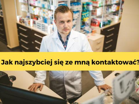 ArturRakowski.pl – nasze relacje