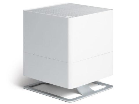 Stadler form Oskar to nowoczesny nawilżacz powietrza