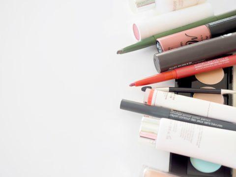 Kosmetyki przy przeziębieniu jakie wybrać