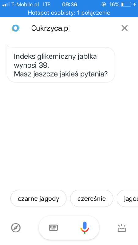 arturtestuje asystenta cukrzyca.pl