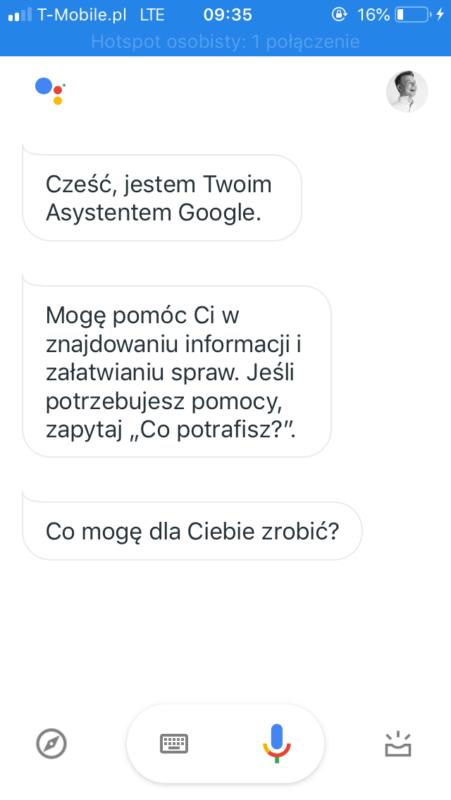 asystent cukrzyca.pl opinie
