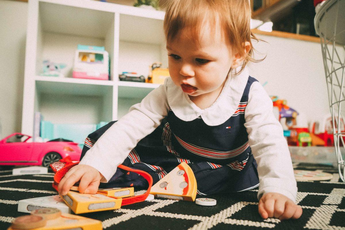 aspirator do nosa dla niemowląt