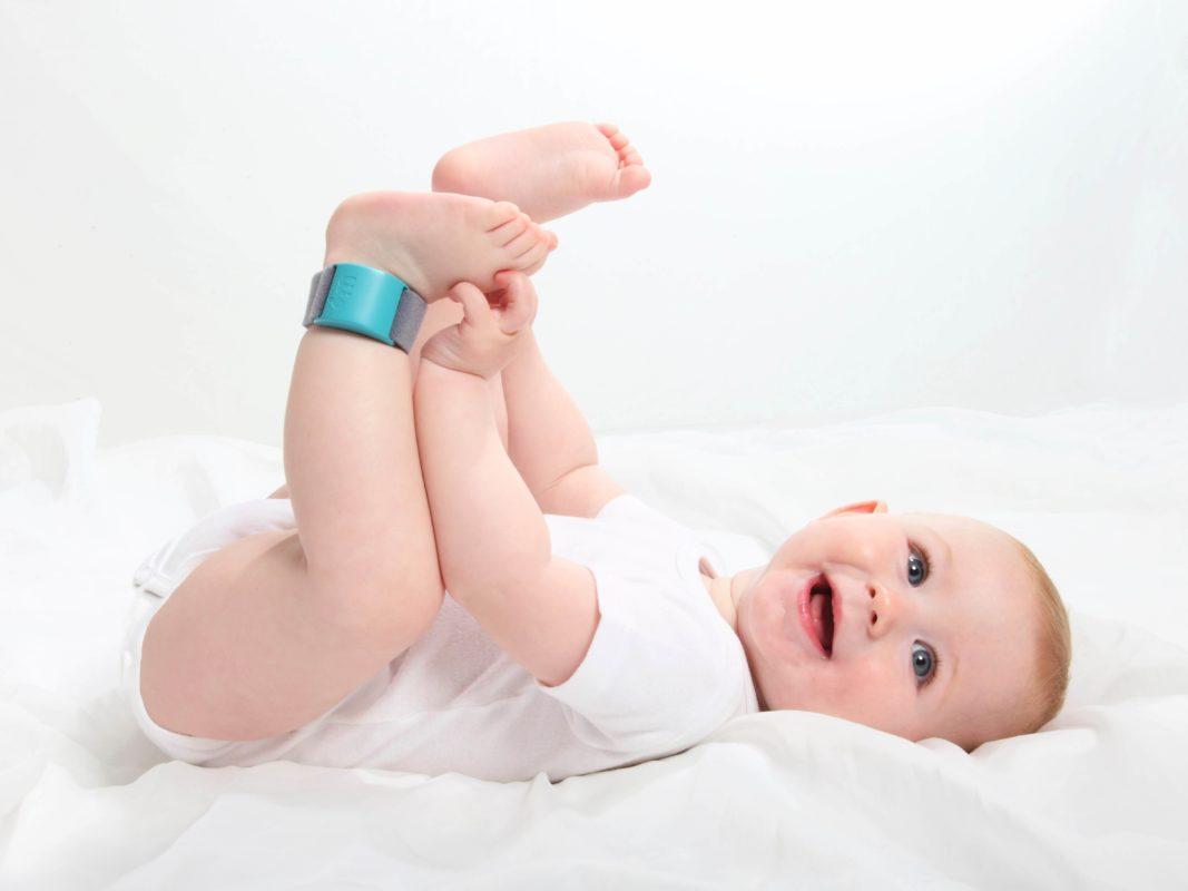 baby wearables liip smart rakowski